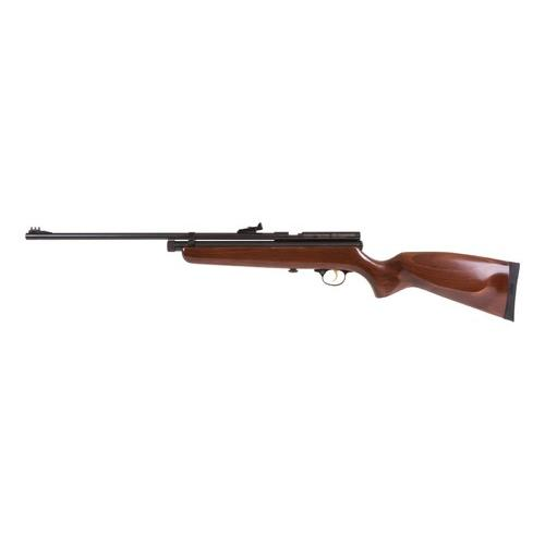 Beeman QB78 Deluxe CO2 Air Rifle