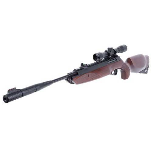 Umarex Forge Breakbarrel Air Rifle with 4X32 Scope