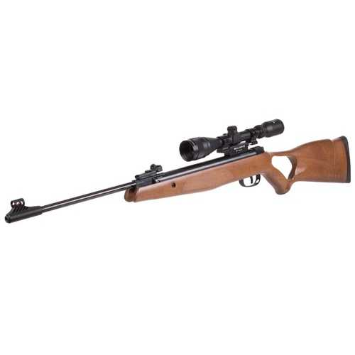 Diana 250 Air Rifle