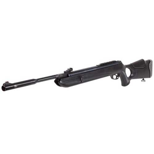Hatsan MOD 130S Vortex QE Breakbarrel Air Rifle