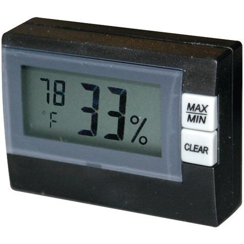P3 Mini Hygro-thermometer (pack of 1 Ea)
