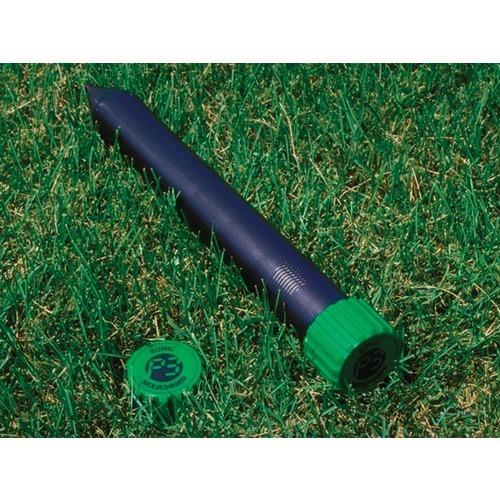 P3 Molechaser Pest Repeller (pack of 1 Ea)