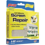 Pic Screen Repair, 5ft (pack of 1 Ea)
