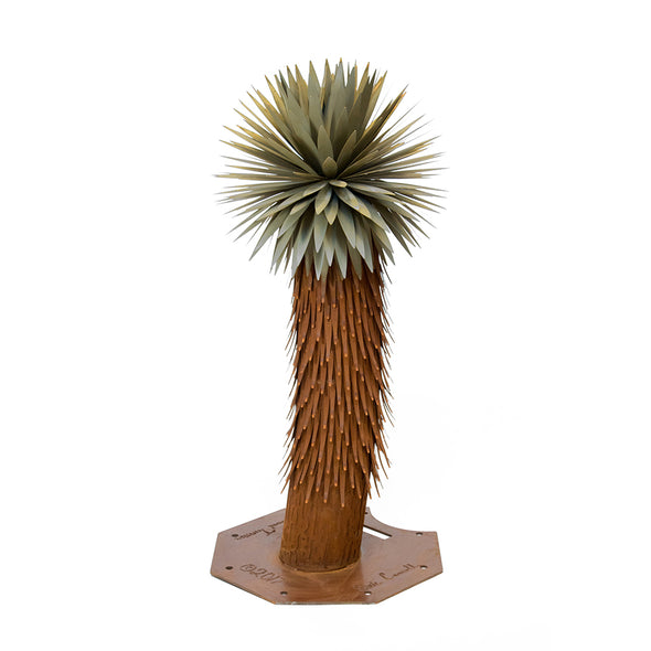 Joshua Tree single stalk, 4'