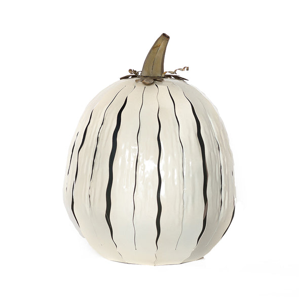 Pumpkin Luminary | XL