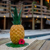 Pineapple Luminary