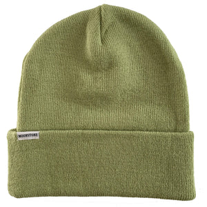 COZY TOQUE // PISTACHIO - Shop Moonstone Swim