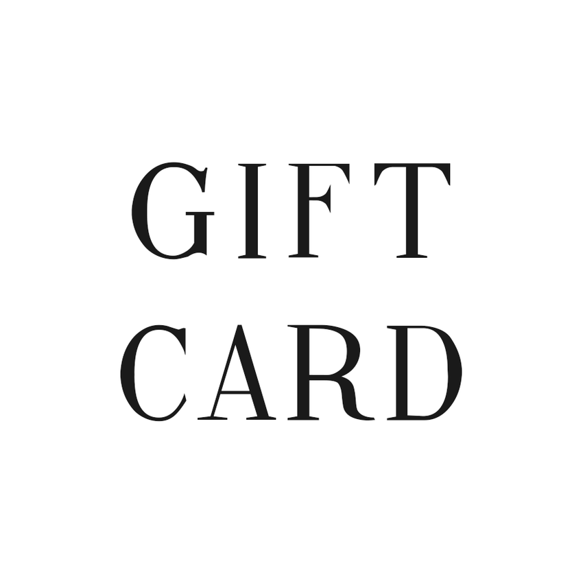 Gift Card - Shop Moonstone Swim