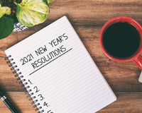 Top 10 Health And Fitness Resolutions for New Year
