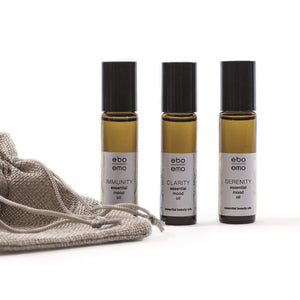 ebobeauty - essential mood oils [ebo.emo]
