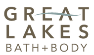 Great Lakes Bath & Body