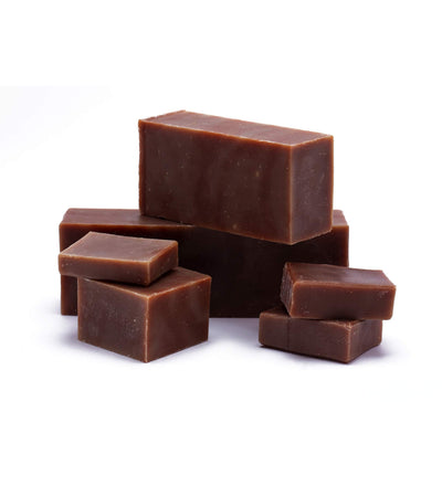 Sweet Earth Soap - Great Lakes Bath & Body