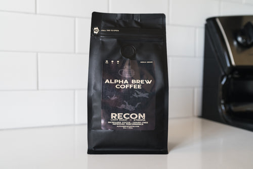 3-Pack Recon Roast 12oz.