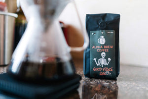 3-Pack GV Roast 12oz.
