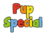 Pup Special