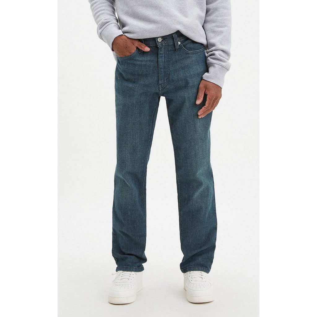 541 Athletic Taper - Levi's - Wall Street Clothing