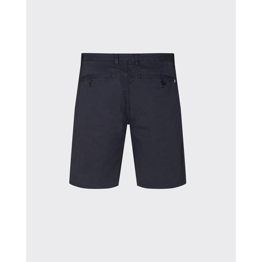 Frede Short - Minimum - Wall Street Clothing