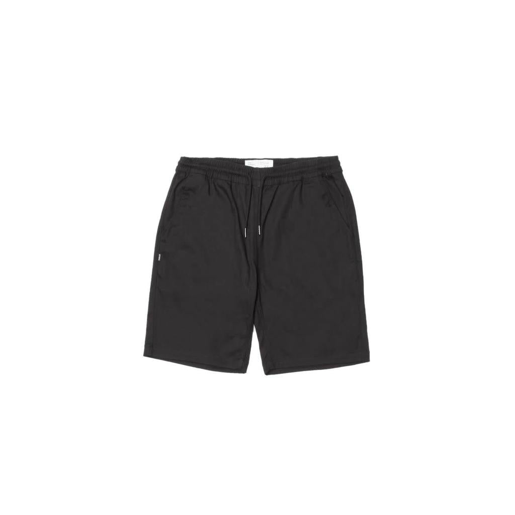 Runner Short - Fairplay - Wall Street Clothing