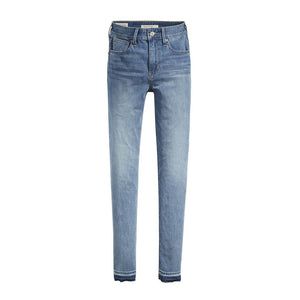 721 High Rise Skinny - Levi's - Wall Street Clothing