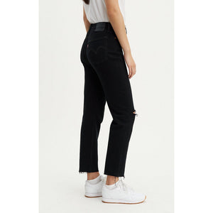 Wedgie Icon - Levi's-Wall Street Clothing