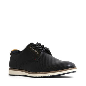 Benchh Dress Shoe - Steve Madden - Wall Street Clothing