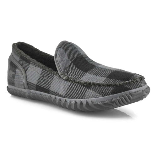 Dude Moc - Sorel - Wall Street Clothing