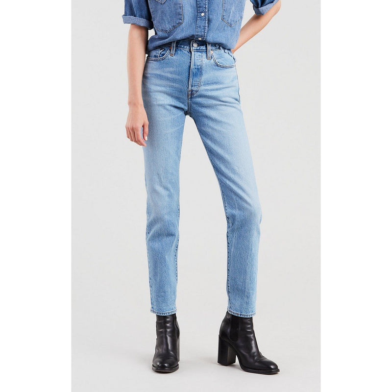 Wedgie Icon Fit - Levi's - Wall Street Clothing