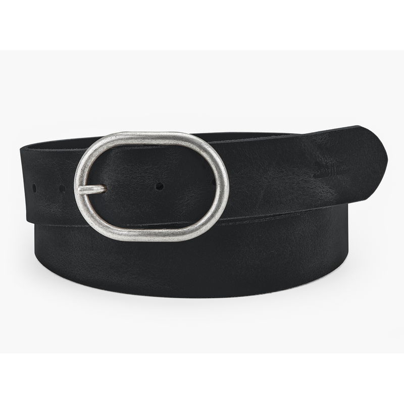Calneva Belt - Levi's - Wall Street Clothing