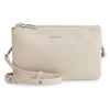 Triplet Dwell Crossbody - Matt & Nat - Wall Street Clothing