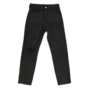 Wedgie Icon - Levi's - Wall Street Clothing