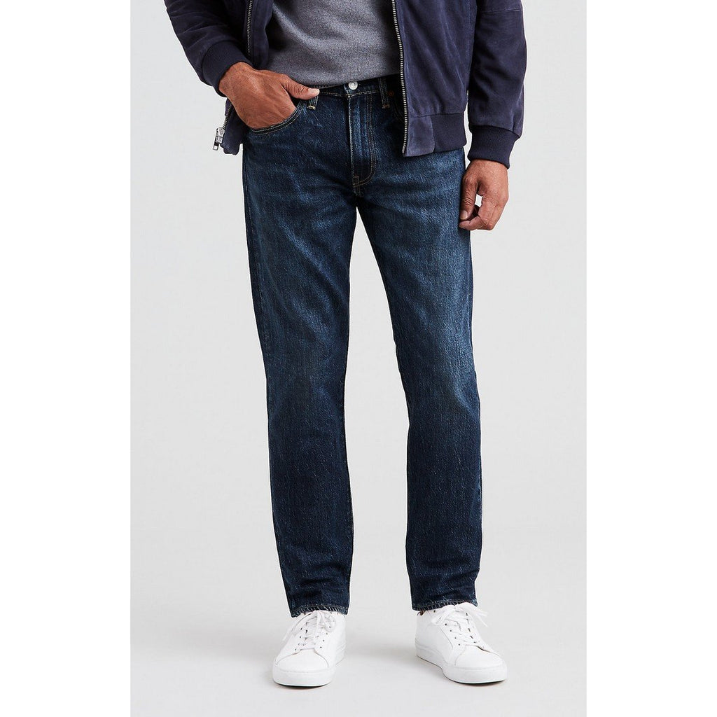 502 Regular Taper - Levi's - Wall Street Clothing