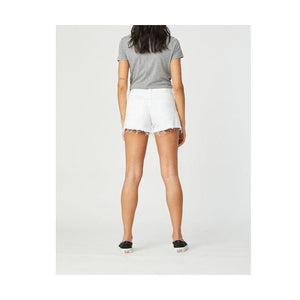Rosie Short - Mavi - Wall Street Clothing