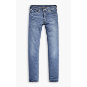505 Regular - Levi's - Wall Street Clothing