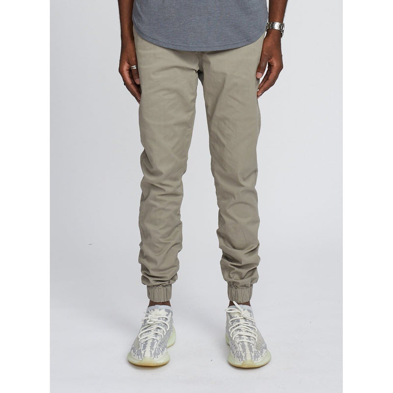 Chino Jogger 2 - Kuwalla - Wall Street Clothing
