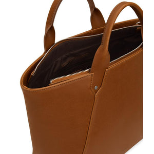 Selen Tote - Matt & Nat - Wall Street Clothing
