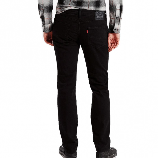 511 Slim Men's Pant - Levi's - Wall Street Clothing