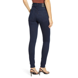 Mile High Skinny - Levi's - Wall Street Clothing