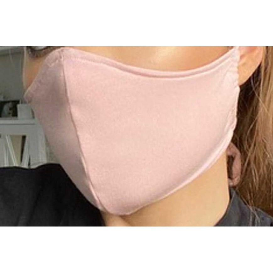 Face Mask - Priv - Wall Street Clothing