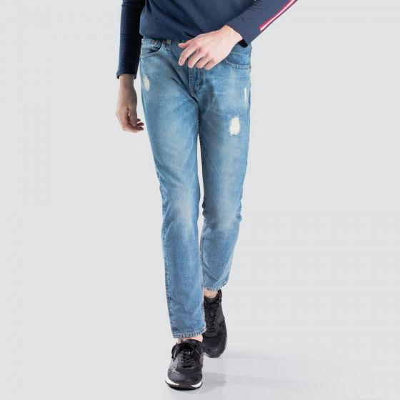 512 Slim Taper - Levi's - Wall Street Clothing