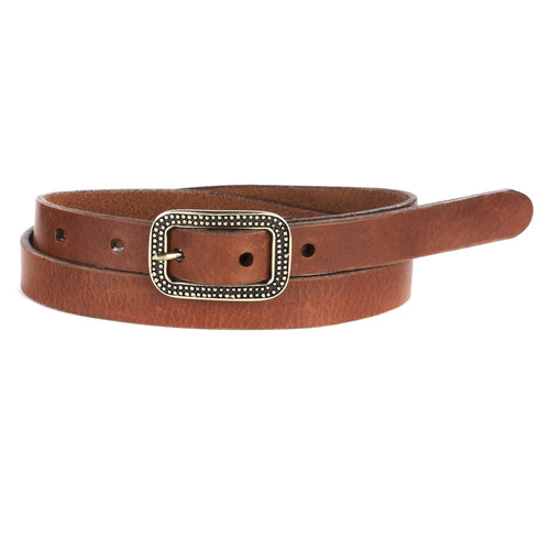 Maisie Belt - Brave - Wall Street Clothing