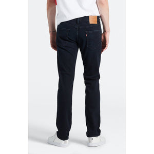 511 Slim Fit - Levi's - Wall Street Clothing