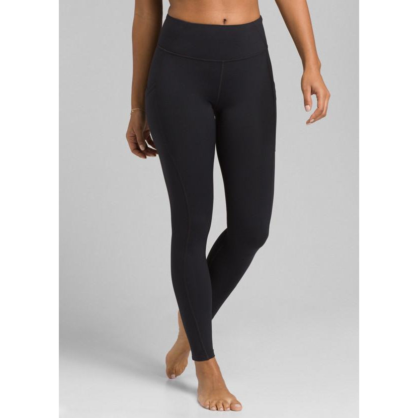 Electa Legging - Prana - Wall Street Clothing