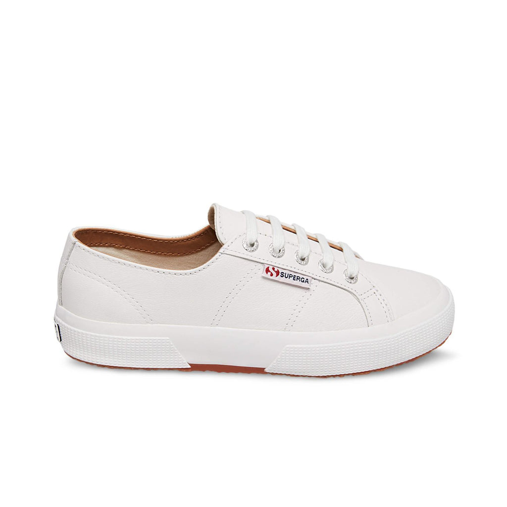 2750 Nappaleau Sneaker - Superga - Wall Street Clothing