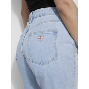 Mom Jeans - Guess - Wall Street Clothing