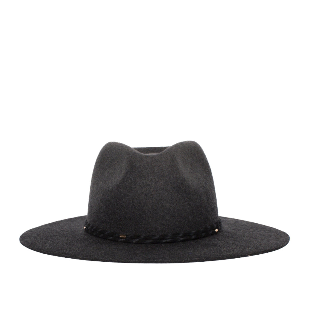 Country Boy Hat - Goorin Bros - Wall Street Clothing