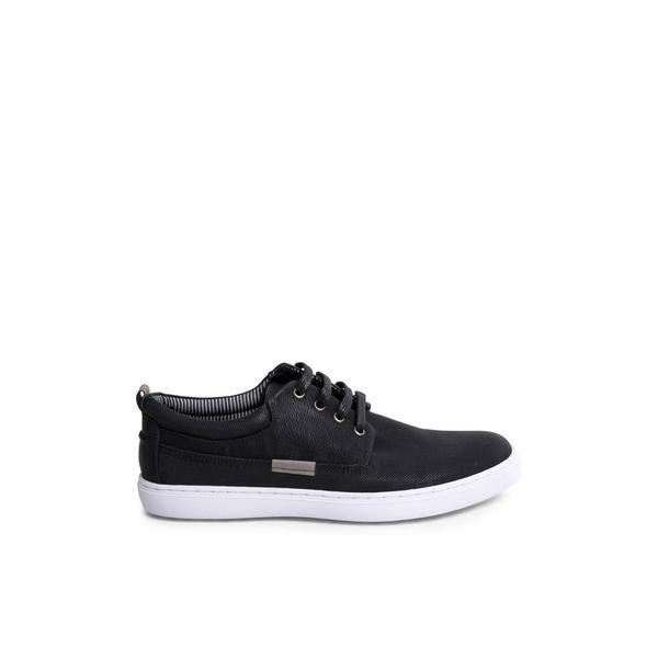 Halliday Sneaker - Steve Madden - Wall Street Clothing