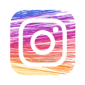 To Be Fam   Instagram Followers Free Trial