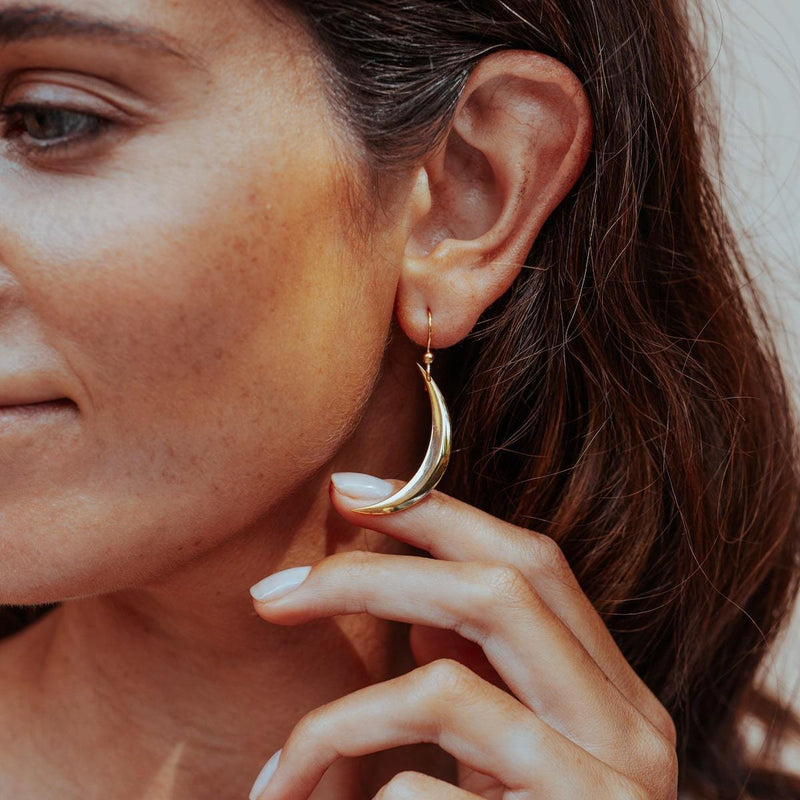 ASCENSION-MOON-EARRING-SILVER-CABINET-JEWELLERY