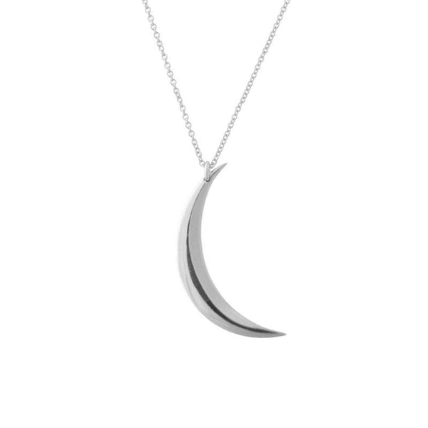 ASCENSION-MOON-NECKLACE-SILVER-CABINET-JEWELLERY