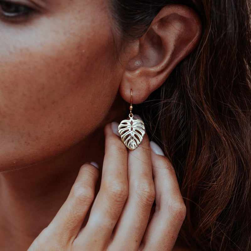 EDEN-EARRINGS-SILVER-CABINET-JEWELLERY
